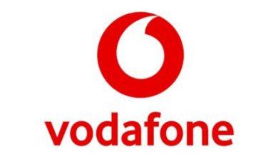 Vodafone bedava internet tarifeleri