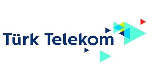 Türk Telekom Kurban Bayramı Bedava İnternet